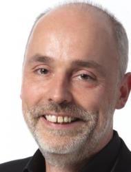 Patrick Craig