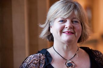 Janet Coxwell | Musical Director